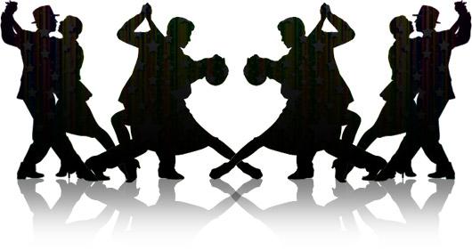 Stage d couverte danse de salon fitball mjc saizerais - Musique danse de salon gratuite ...