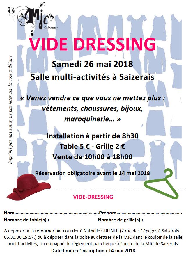 Mjc Saizerais Activites Et Evenements Sur Votre Commune